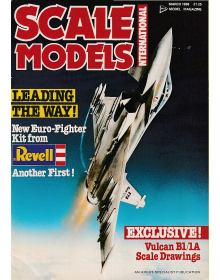 Scale Models 1988/03