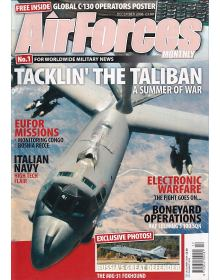 Air Forces Monthly 2006/12