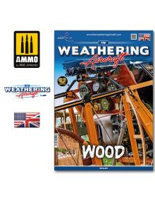 The Weathering Aircraft 19