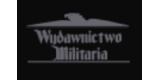 Wydawnictwo Militaria